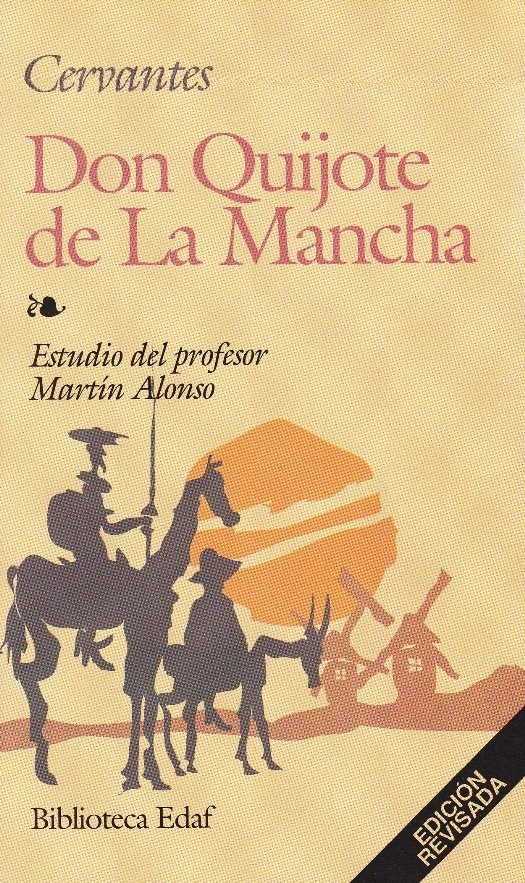 https://http2.mlstatic.com/libro-don-quijote-de-la-mancha-de-miguel-de-cervantes-D_NQ_NP_848715-MLV25319311721_012017-F.jpg