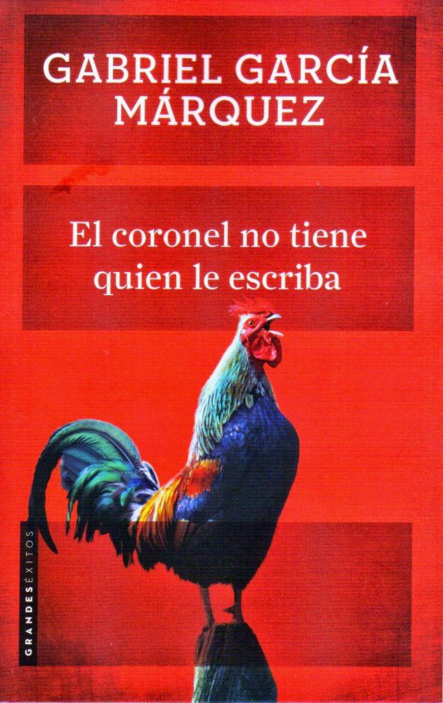 https://www.dudeklatero.com/subdominios/sweetpoppy/blog/wp-content/uploads/2016/10/El-coronel-no-tiene-quien-le-escriba.jpg